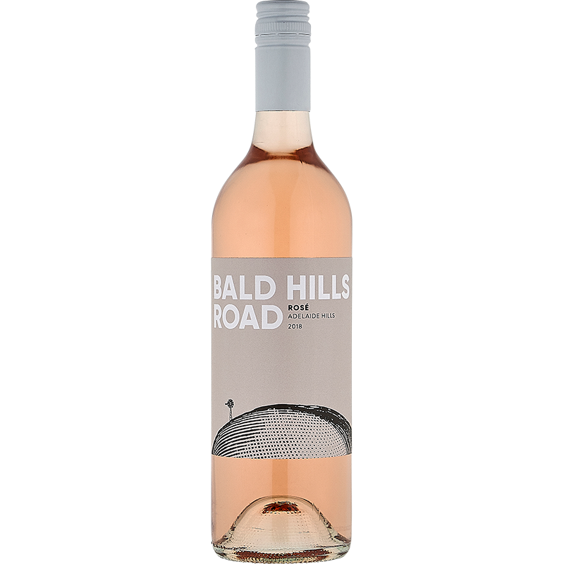 2018 Bald Hills Road Adelaide Hills Rose