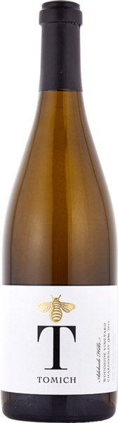 2016 Tomich Icons of Woodside Q96 Chardonnay