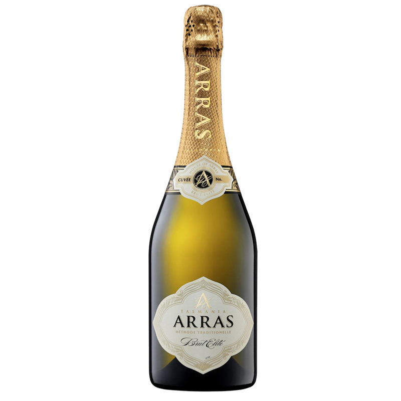Arras Brut Elite NV Wine