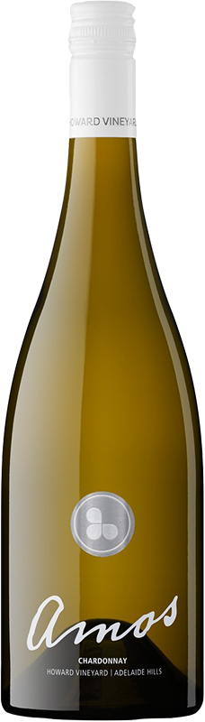 2017 Howard Vineyard Amos Adelaide Hills Chardonnay