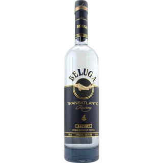 Beluga Transatlantic Racing Vodka 700mL