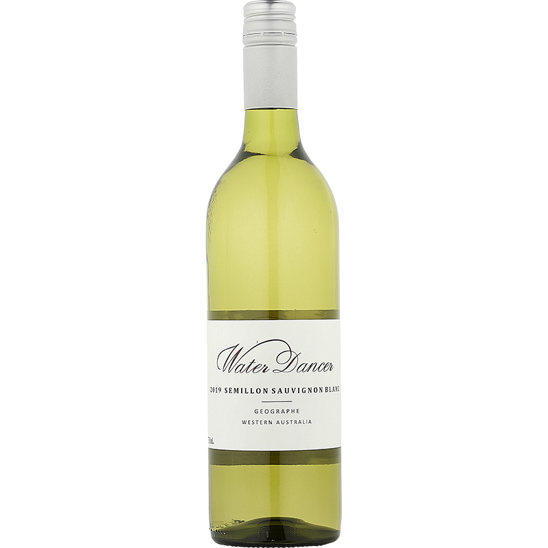 2019 Willow Bridge Water Dancer Semillon Sauvignon Blanc Semillon Sauvignon Blanc
