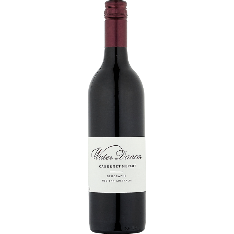 2019 Water Dancer Geographe Cabernet Merlot