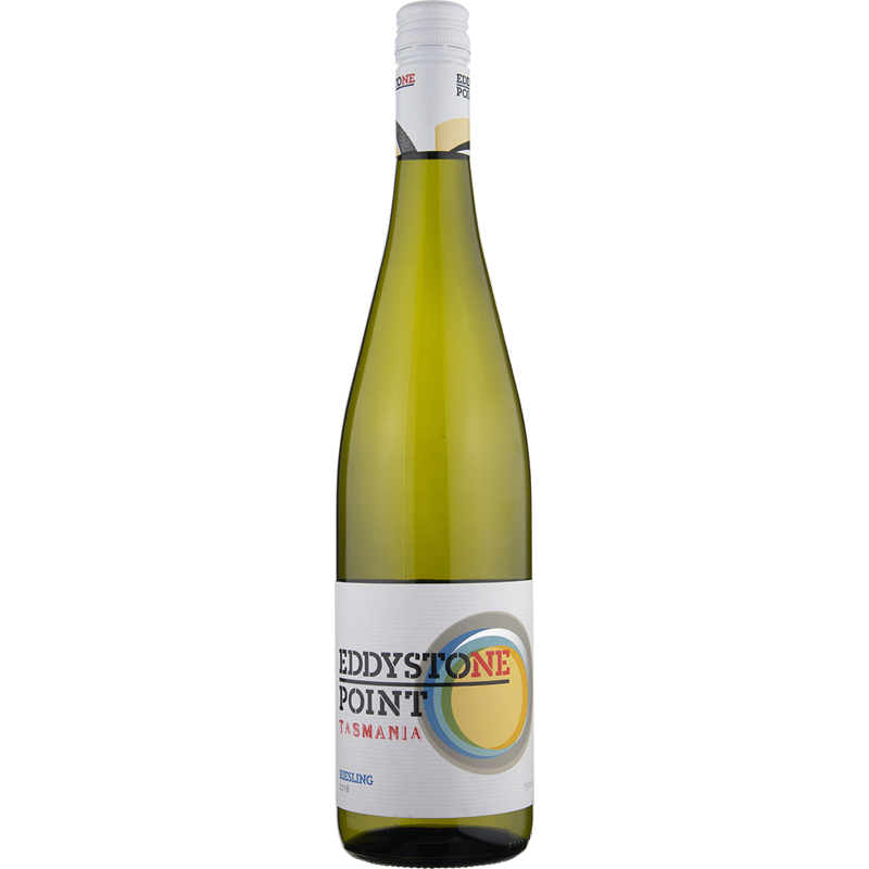 2018 Bay of Fires Eddystone Point Riesling Wine