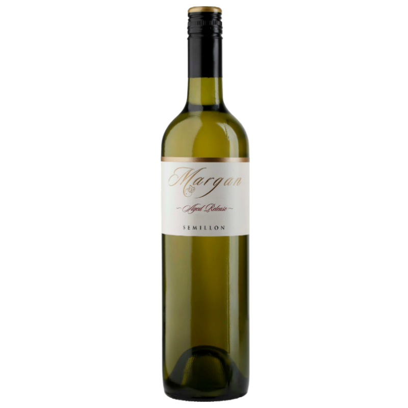 2013 Margan Aged Release Semillon