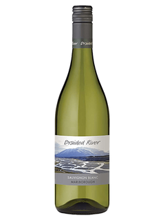 Braided River Marlborough Sauvignon Blanc