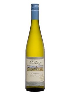 Bethany Riesling