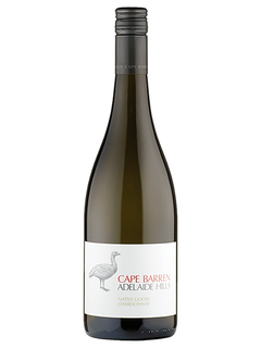 2015 Cape Barren Native Goose Chardonnay
