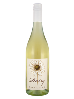 Domain Day Daisy Moscato