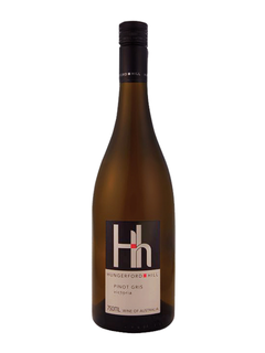Hungerford Hill Victorian Pinot Gris