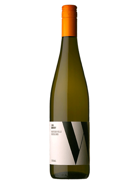 2016 Jim Barry Watervale Riesling