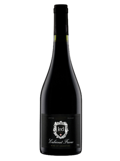 Jed Limited Release Cabernet Franc