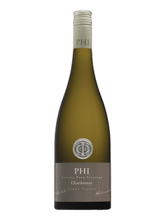 2011 PHI Single Vineyard Yarra Valley Chardonnay