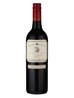 Penley Estate Hyland Shiraz