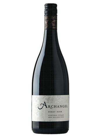 Image result for Archangel Central Otago Pinot Noir 2013