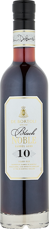 NV De Bortoli Black Noble