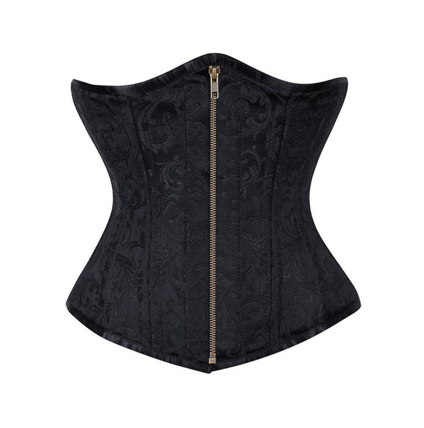 Jeannie Waist Training Corset
