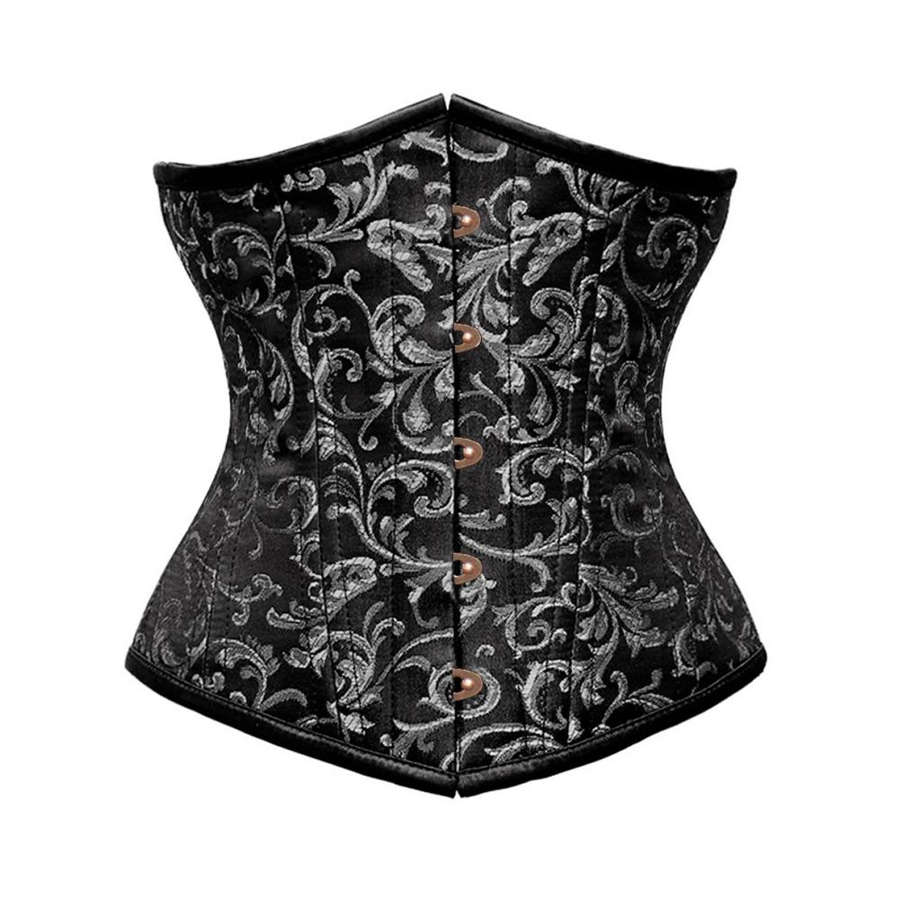 Gail Waist Training Corset
