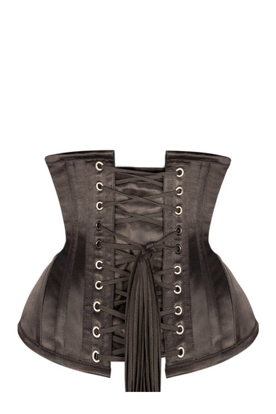 Learn To Wear Waist Trainer | Corsets | OrganiccorsetUSA.com