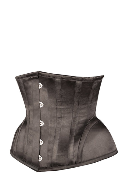 Why we wear Waist Trainer?| Corset | OrganicCorsetUSA.com