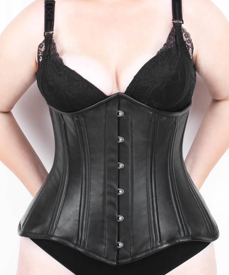 #Waist #Trainer#Corset#True#Orchard#Deal#Organic#USA|#Wholesale|Company-BBB recognized