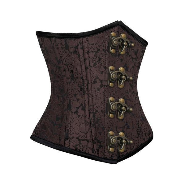 CORSET NEAR ME|BLACK RED CORSET|WAIST TRAINER
