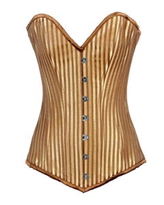 Corset|NearMe|Corset Near Me| California|Los Angeles| Vegas| Navada| Casino| Nightlife| USA