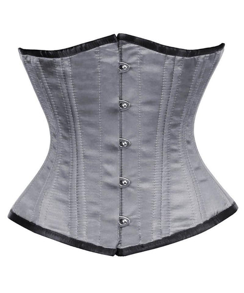 Peggy Waist Training Corset