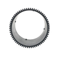 A6xxx series Salted Line zoom gear for Sony 18-105mm lens - A6XXX SALTED LINE