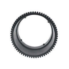 A6xxx series Salted Line zoom gear for Sony 18-135mm & 16-70mm lenses - A6XXX SALTED LINE