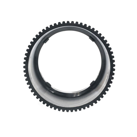 A6xxx series Salted Line zoom gear for Sony 55-210mm lens - A6XXX SALTED LINE