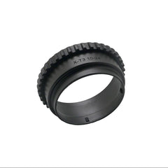 Zoom gear for Fujifilm XF 10-24mm lens