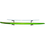 Surfboard Paddleboard Wall RACKS
