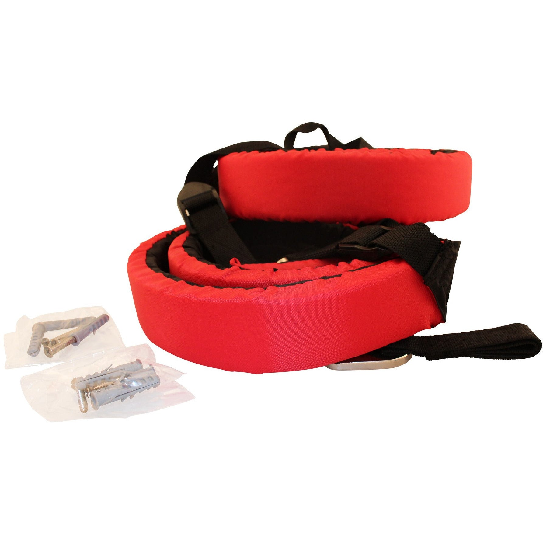 Kayak or Paddleboard Wall Storage Sling