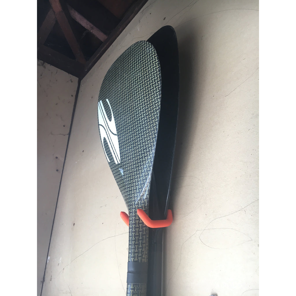 Paddle Wall Storage Hook