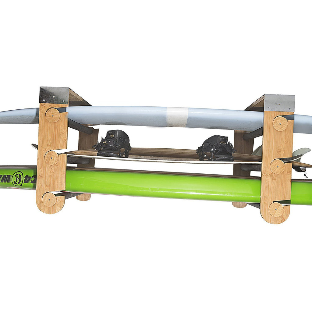 pro floor your or racks on best wall skateboard board rack bike