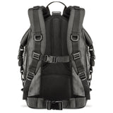 2019 Model - 40L Waterproof Dry Backpack