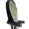 NEW! Paddle Wall Mount  - Up to 4-5 Paddles