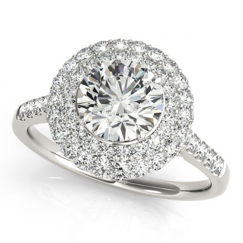 Lavinia Engagement Ring
