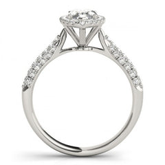 Maya Engagement Ring