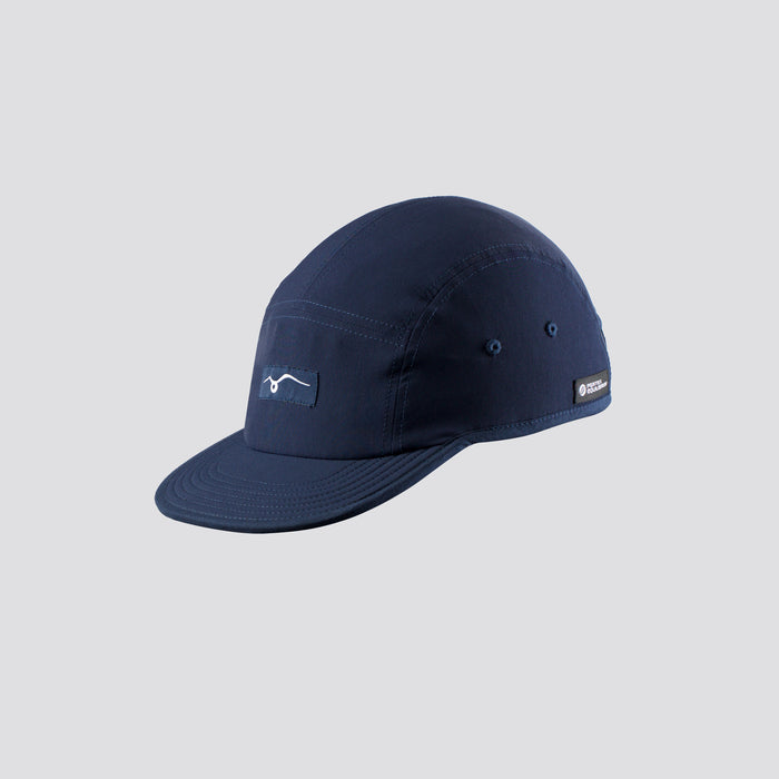 Sundance Cap - FREE with Purchase $100+!