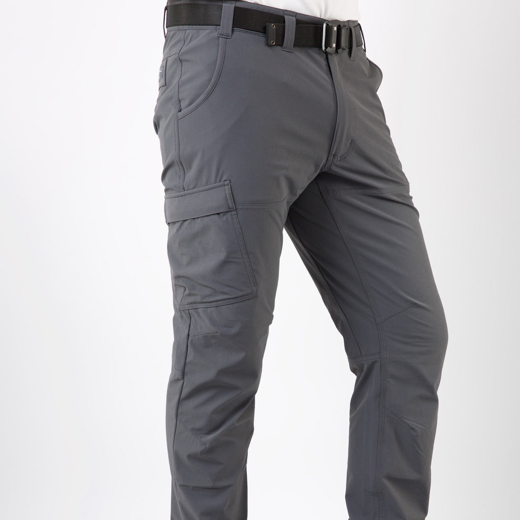 All Terrain Trek Pants