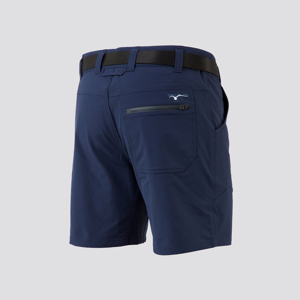 All Terrain Trek Shorts