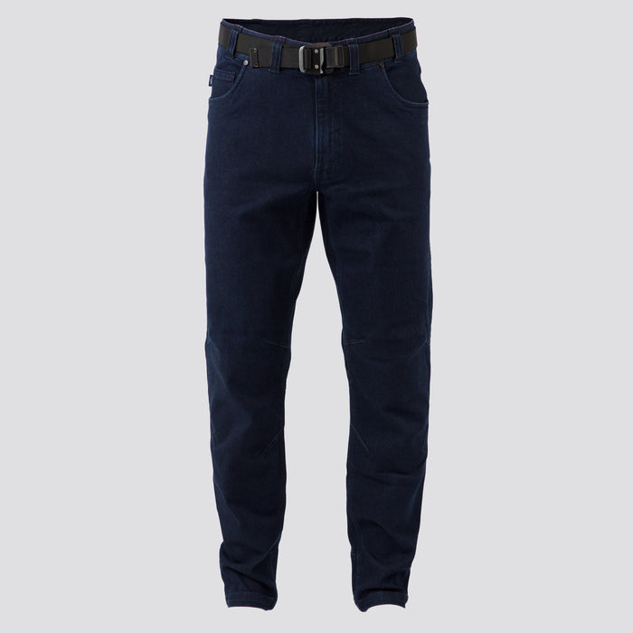 Four Seasons Performance Jeans