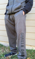 Town Sweat Pants
