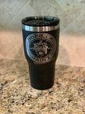 30oz King Kong Tumbler Cup
