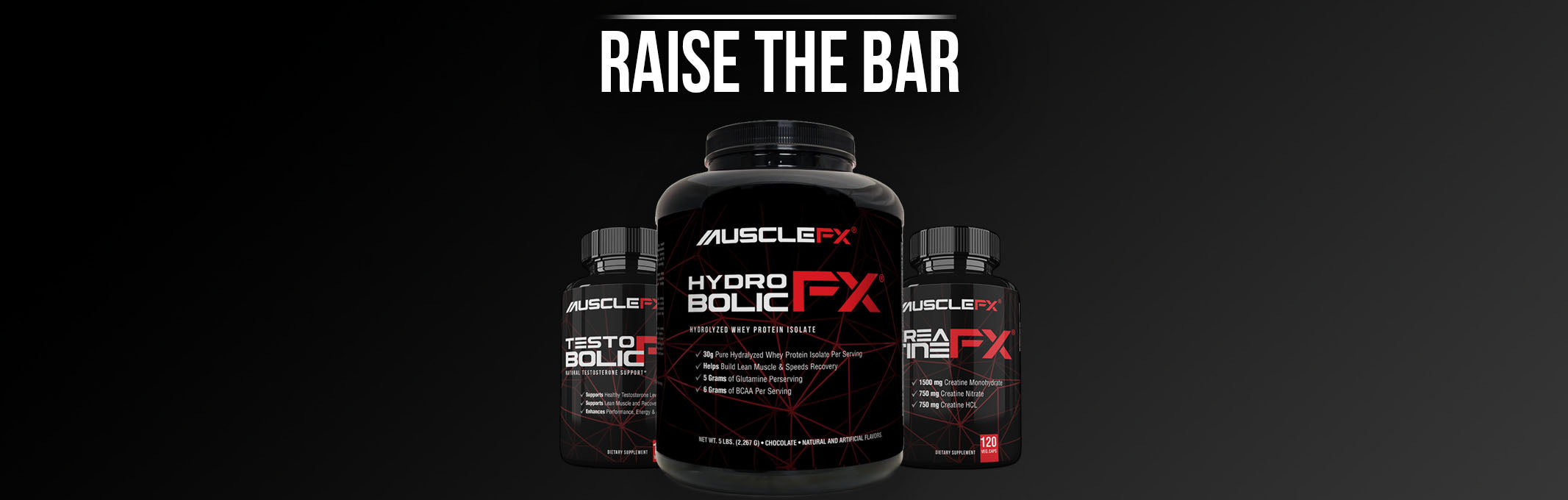 https://www.getmusclefx.com/products/hydrobolic-fx