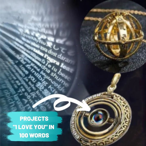 Moonandback-I-Love-You-in-100-Languages-Projecting-Astral-Necklace