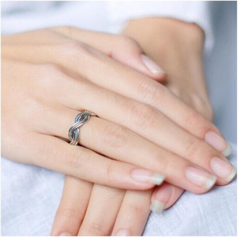 infinity-925-sterling-silver-ring