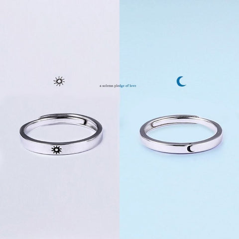 Sun-and-Moon-Couple-Ring